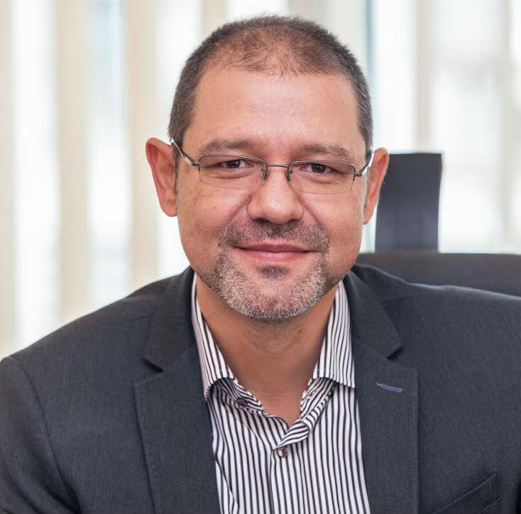 Alexandru Nastase.net