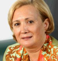 Ana Maria Mihaescu.agenda