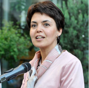 Angela-Filote.,a
