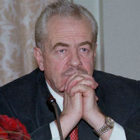 Constantin Stroe.agenda