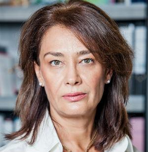 Daniela Lulache.agenda