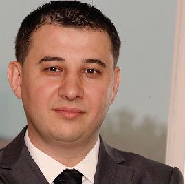 Ionut Bohalteanu.agenda