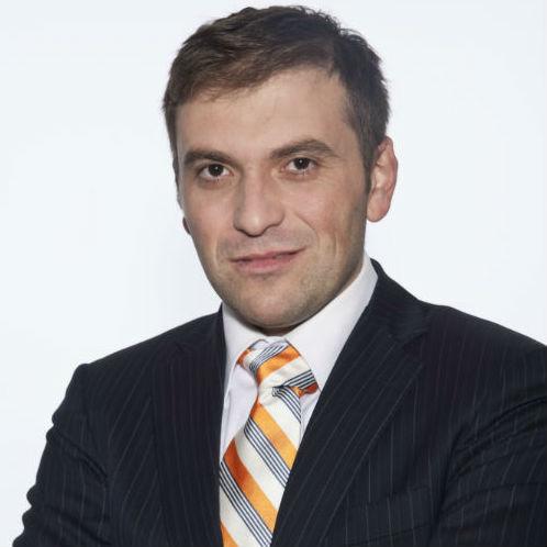 Macelaru-Mihai.agenda