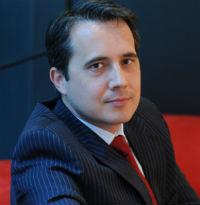 Valentin Dumbraveanu.agenda