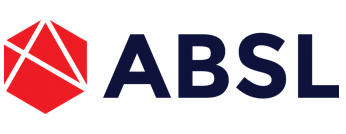 ABSL-logo-square