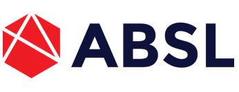 ABSL-logo-square