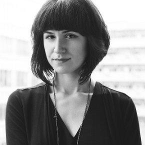 Andreea Calugarescu