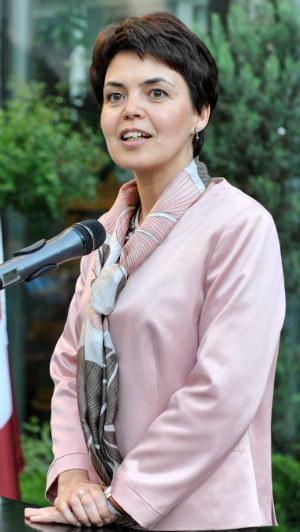 Angela Filote