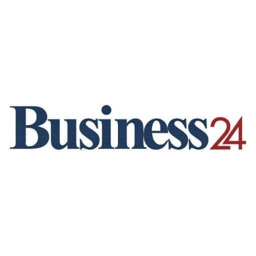 Bisiness24logo