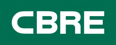 CBRE_Logo_Green_negative.net