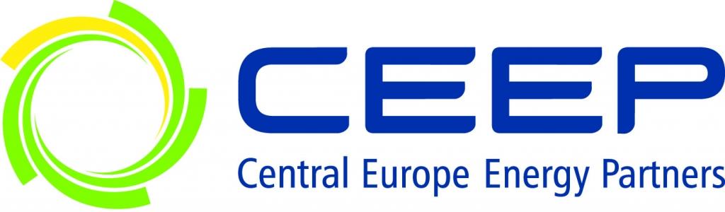 CEEP znak uzupelniajacy z opisem