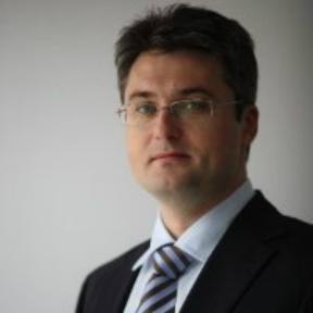 Catalin Iorgulescu