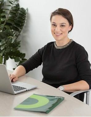 Dana Bordei