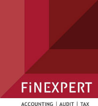 Finexpert-ENG.net