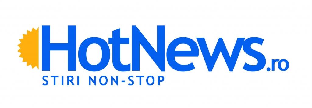 HotNews.net