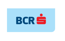 LOGOBCR_PREVIEW