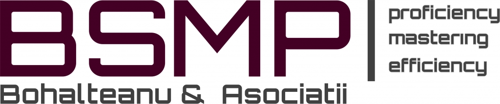 Logo_BSMP
