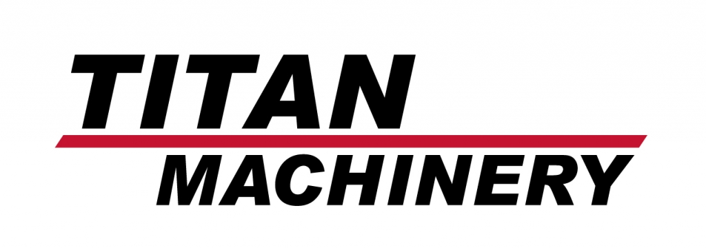 Titan Machinery-01