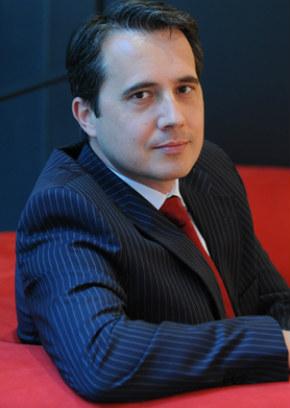 Valentin Stefan