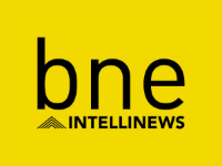 bneintellinews_yellow LOGO mic