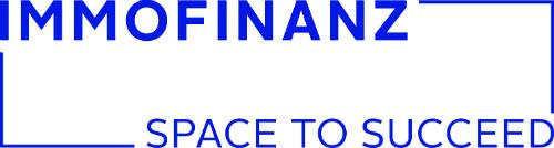 immofinanz_logo_net