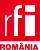 logo-rfi-romania-baseline