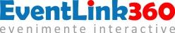 logo_eventlink360