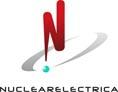 nuclear electrica logo.