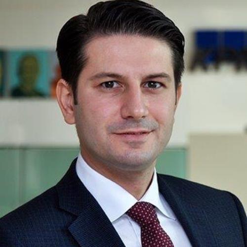 Razvan Nan