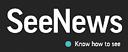 seenews logo