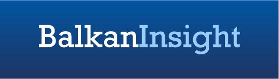 Balkan Insight logo-01