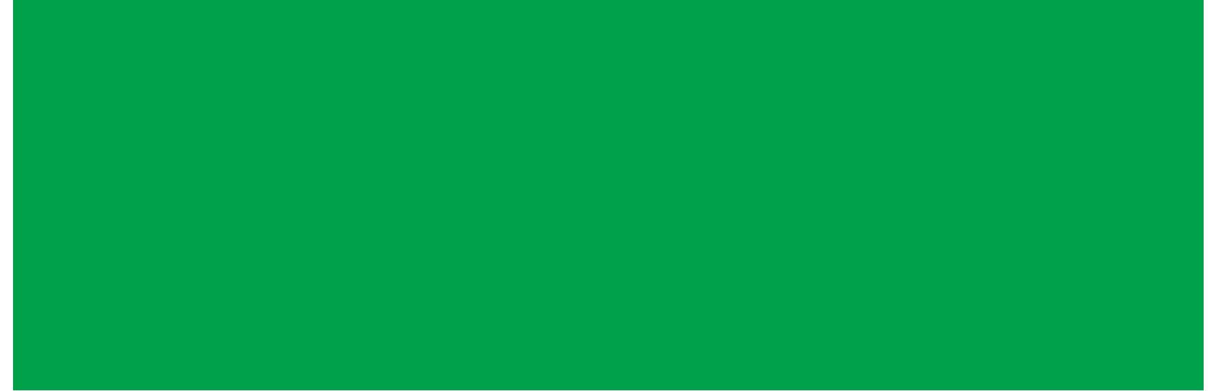 Logo-WebDigital-Tagline-Verde-deschis-(#00a14b)