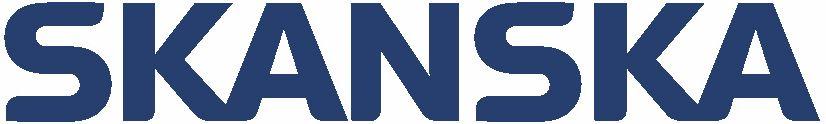 SKANSKA-logo net