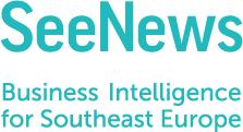 SeeNews-logo-slogan [Converted]-01