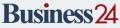 business24-logo