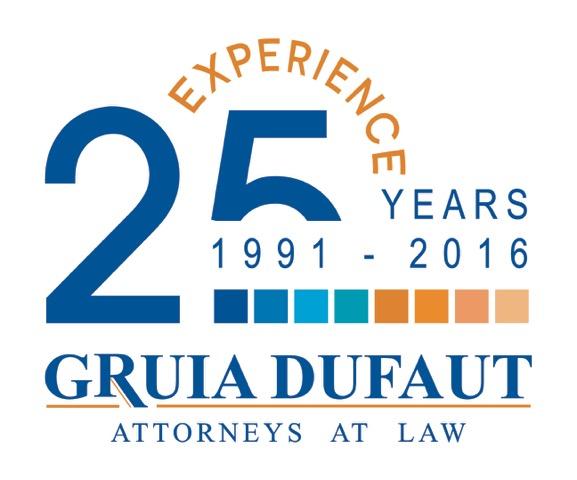 logo-25 ans-GRUIA-DUFAUT-EN-01