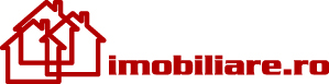 logo_imobiliare 2013