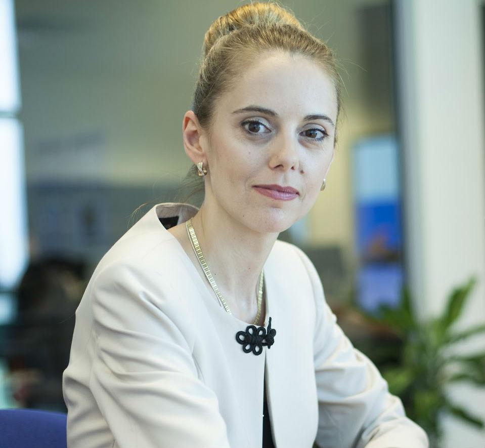 Alexandra Predeanu