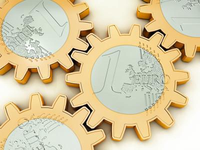 Euro-Zahnrad
