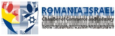 CCIRI-logo