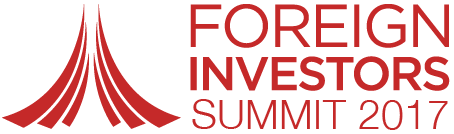 Foreign Investors Summit 2016