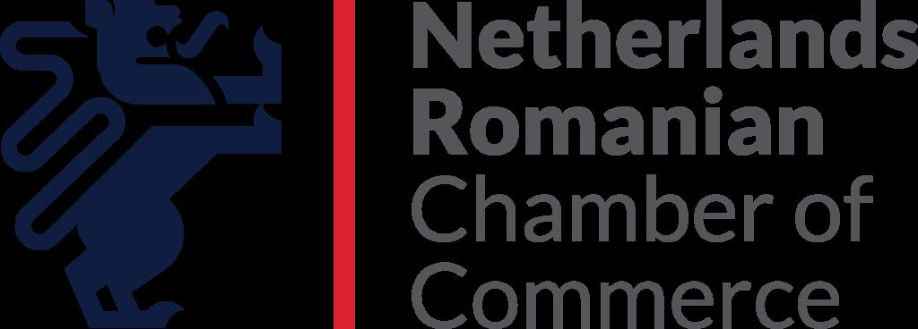 Logo NRCC