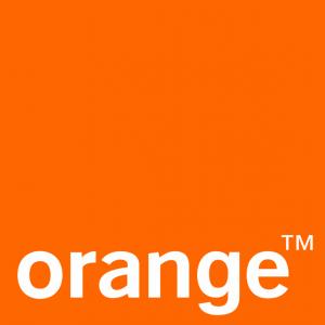 Logo-Orange-1022x1024
