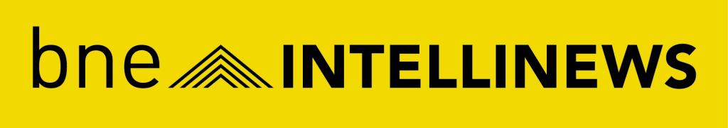 logo bne-intellinews