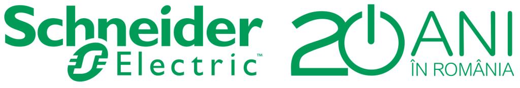 logo schneider png