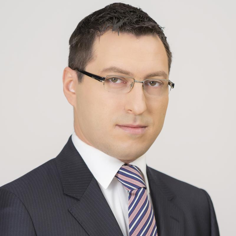 Vlad Tanase