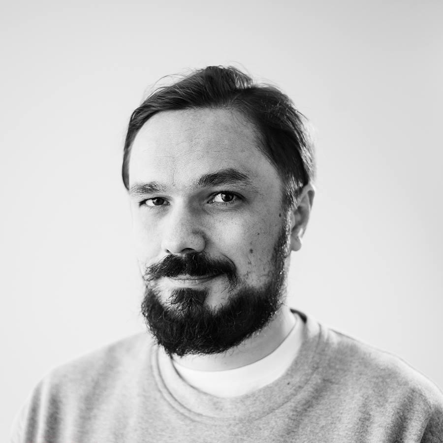 Andrei Botescu
