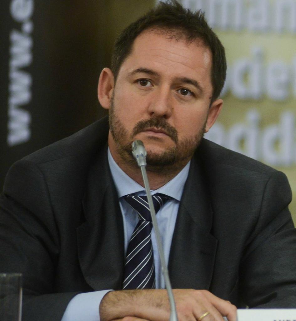 Andrei Orban