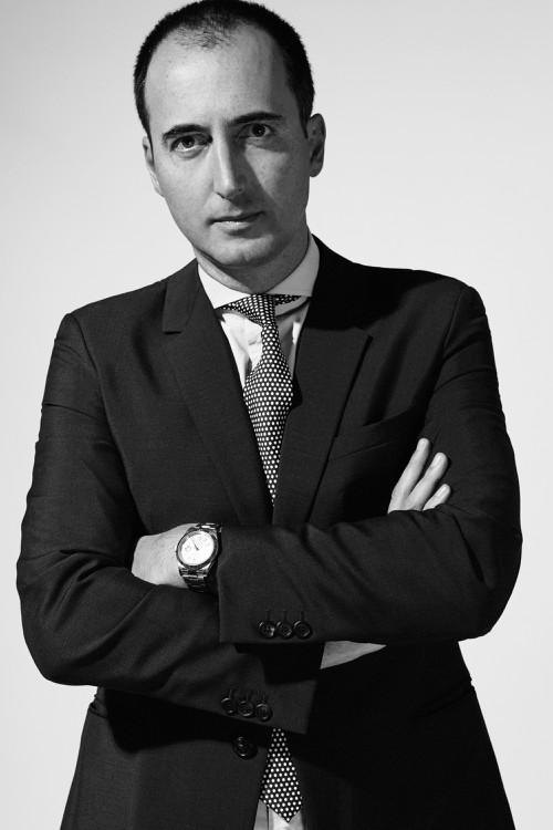 Geo Margescu