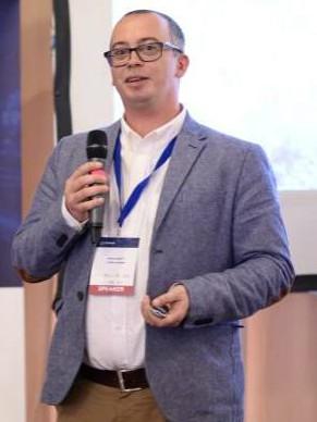 Mihai Raneti
